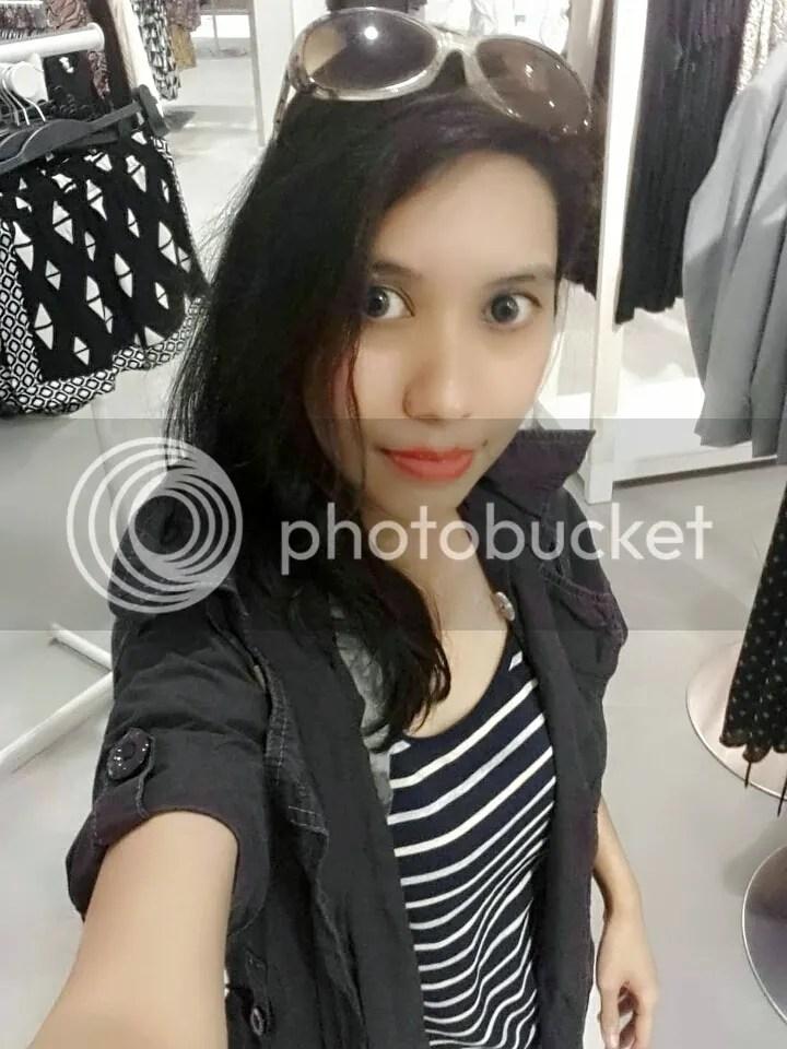 photo BeautyPlus_20160714165807_fast_zpsg0fe7zhm.jpg