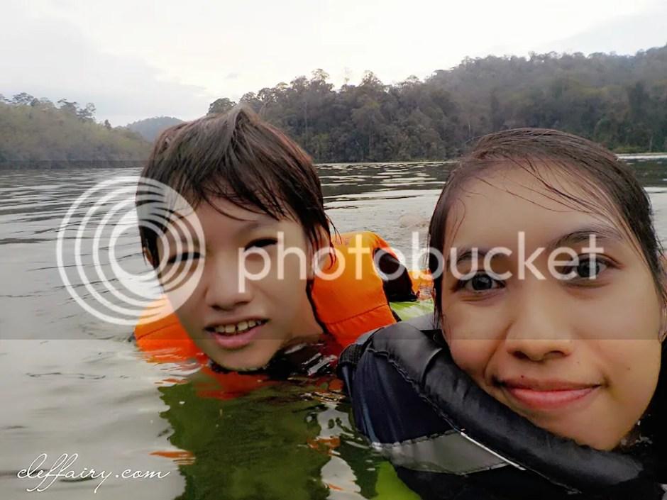 photo BeautyPlus_20170405150038_save_zpsm0rcscqg.jpg