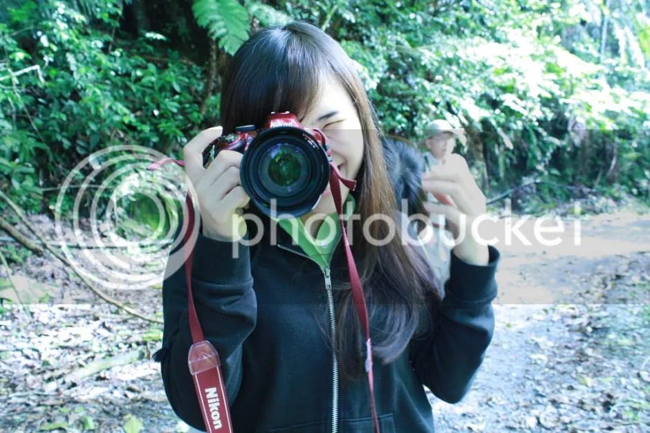 photo IMG_5694_zps0mdlt9ep.jpg