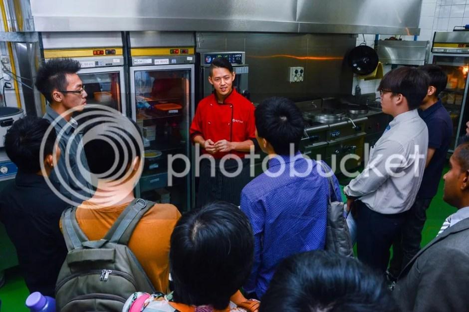 photo Photo 3 - Chef De Cuisine Steven Chou explaining culinary skill_zpsosgsamht.jpg