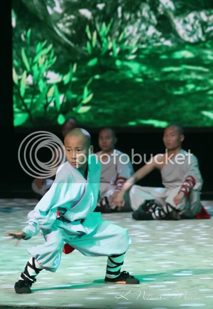 photo PhotoGrid_1496595166680_zpstzvmdiqz.jpg