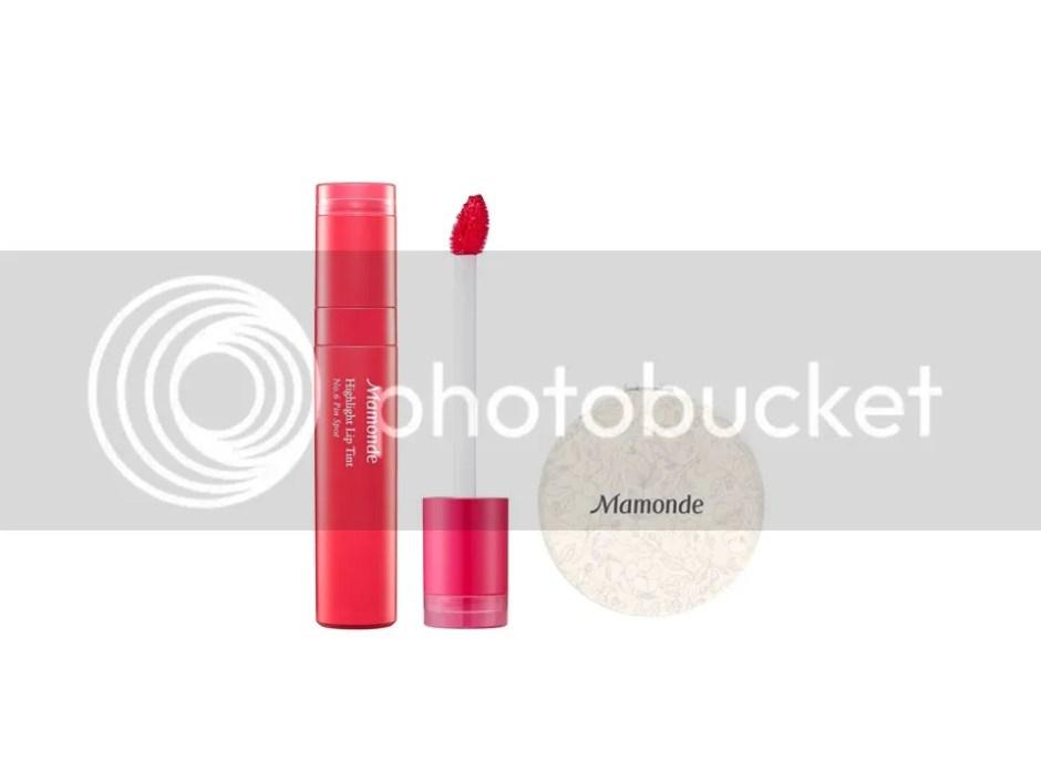 photo SPECIAL DEALS - Highlight Lip Tint Set RM50_zpsdrtsd3j7.jpeg