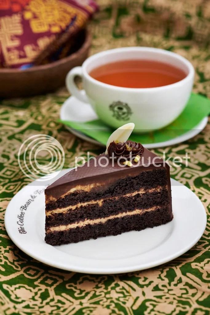 photo The Chocolate Earl slice-1_zpsdejjmq6w.jpg