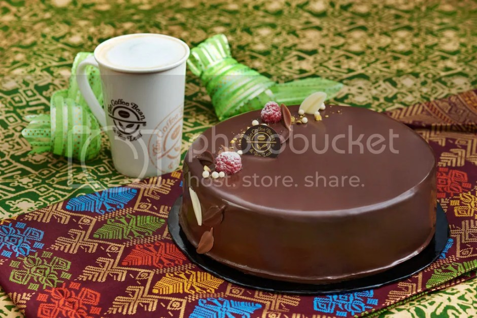 photo The Chocolate Earl whole with Earl Grey Tea Latte_zpsuye4zfyo.jpg