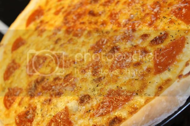 6 Time Saving Game Day Recipes   No Rise No Fail Homemade Pizza Dough   EverydayMadeFresh.com