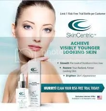 skincentric