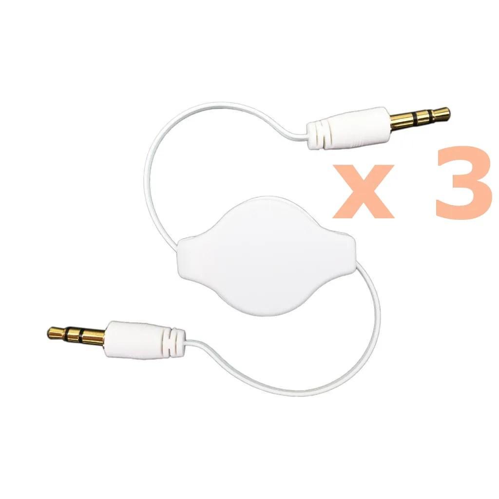 L15 30 Extension Cord