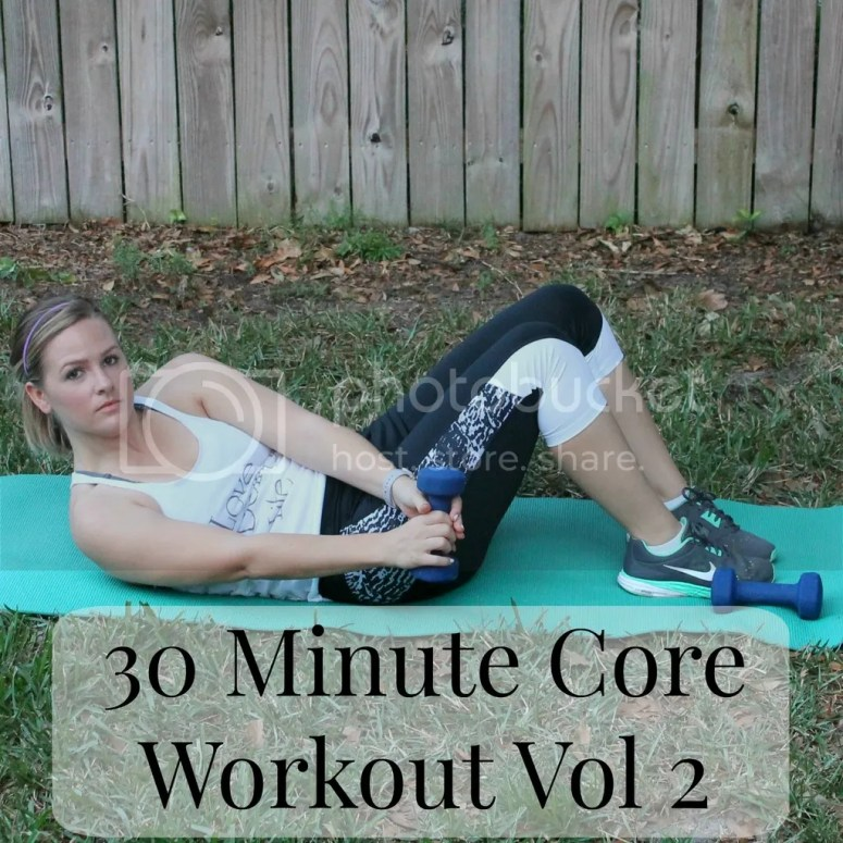 photo 30 Minute Core Workout Vol 2 Popular Posts Image_zpsj32li6sq.jpg