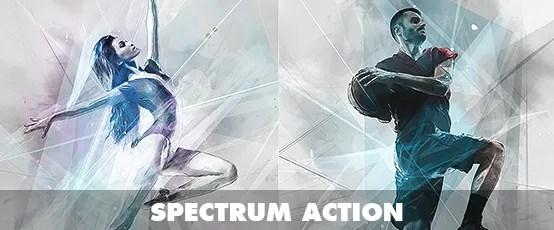 Flex Photoshop Action - 57