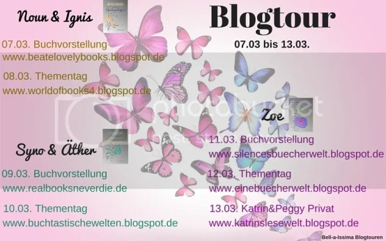 photo Blogtour63_zpsbq3aqtyf.jpg