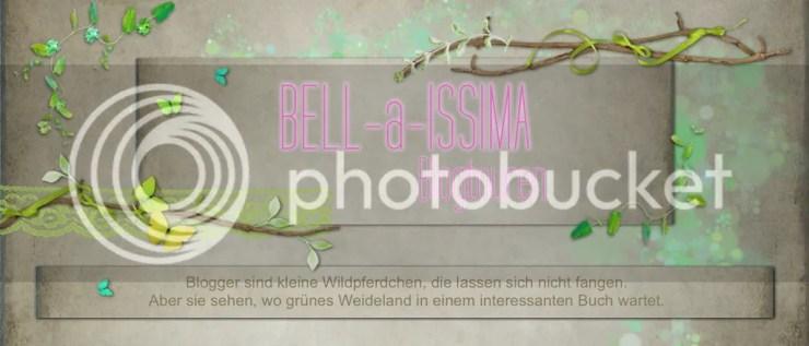 photo bell-a-issima-blogtouren-header-1200_zps26nxgnte.jpg