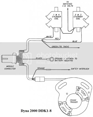 Dyna 2000 Wiring Diagram Photo by ShaunBPutman | Photobucket