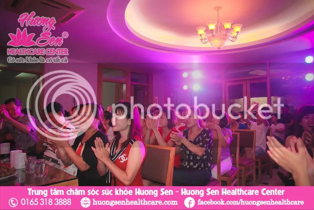 huong-sen-5-le-van-thiem-2-nam-18