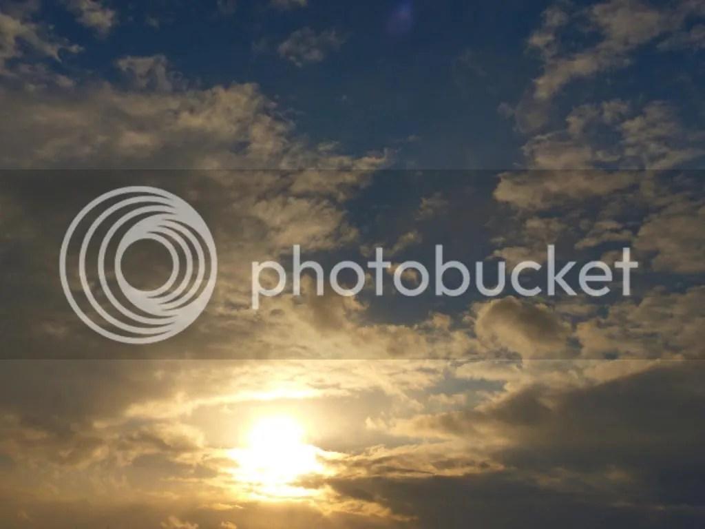 Photo P2580122_mod.jpg
