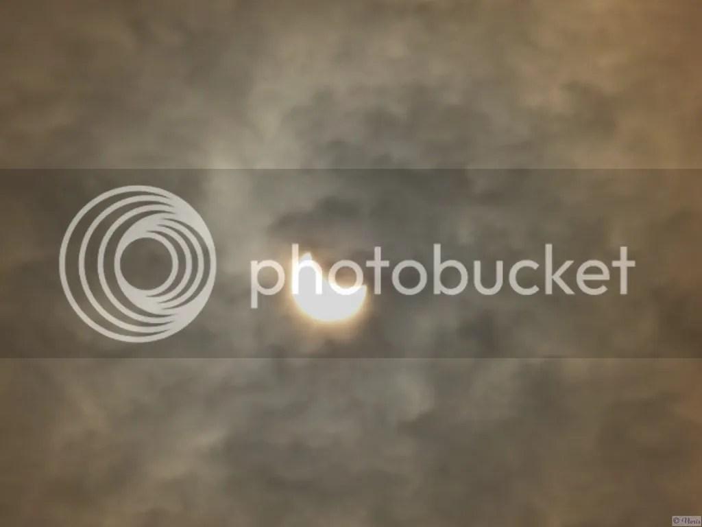 Photo P2660643_mod.jpg