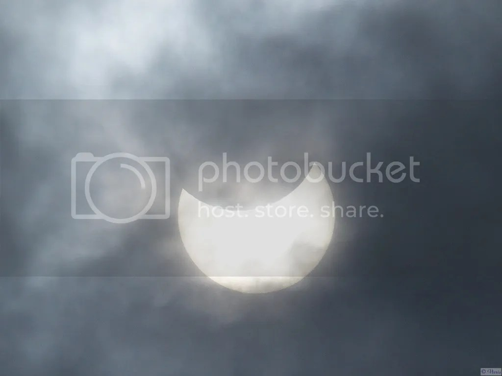 photo P2660712.jpg