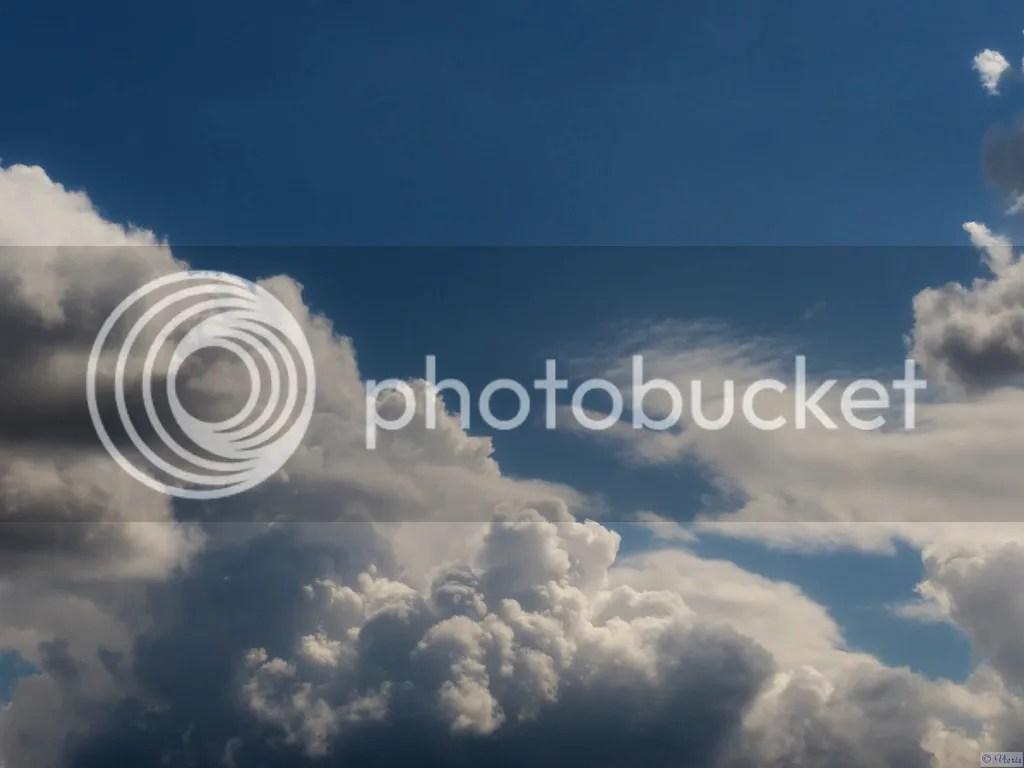photo P2680575_mod.jpg