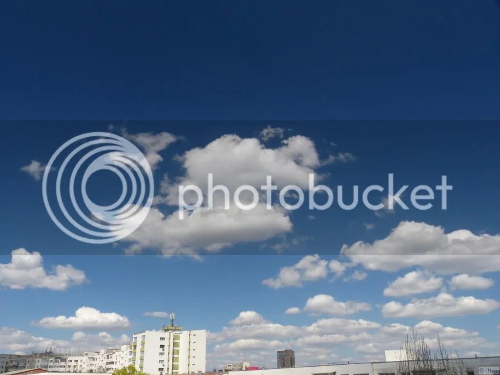 photo P2690019.jpg