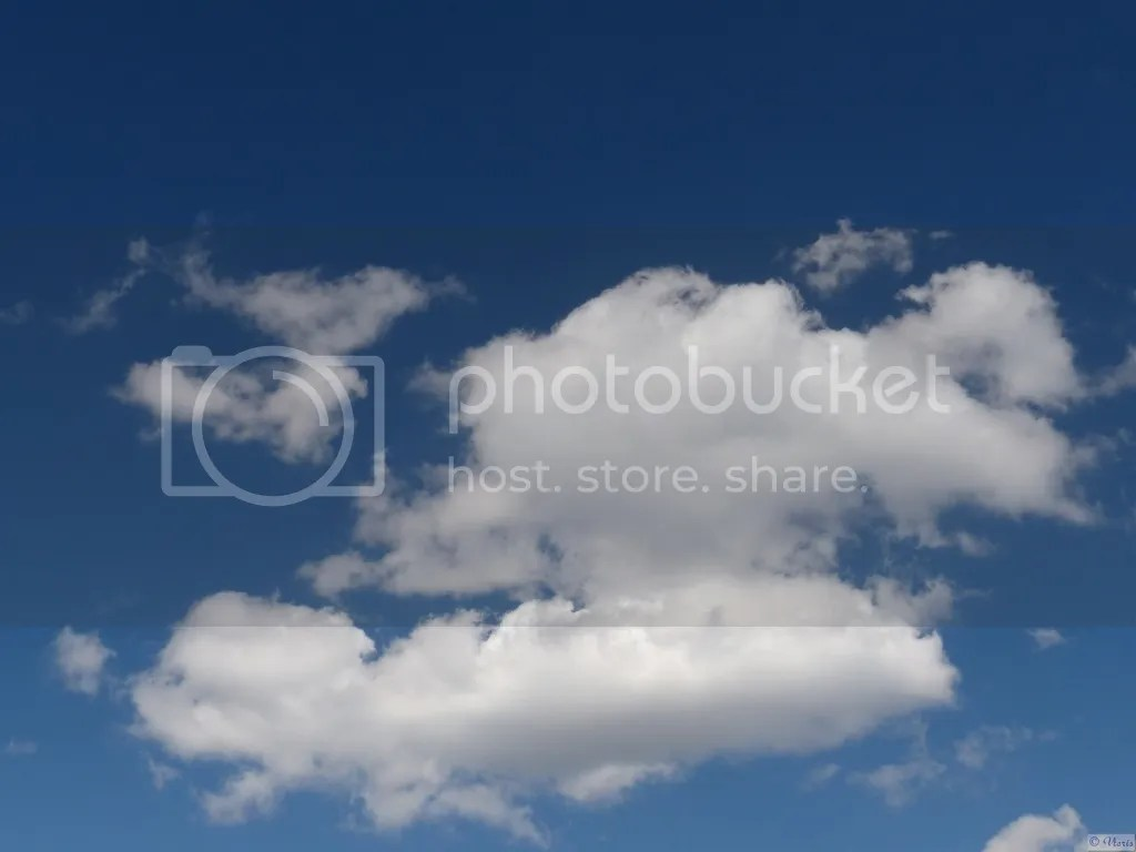 photo P2690020.jpg