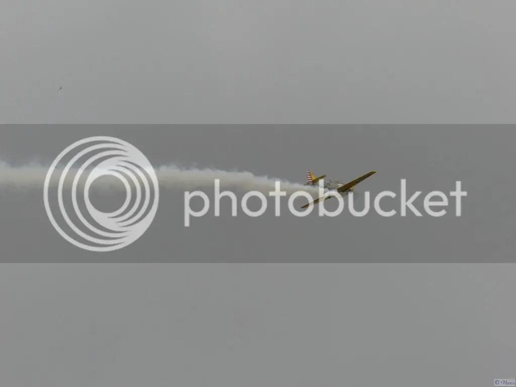 Photo P2870675.jpg