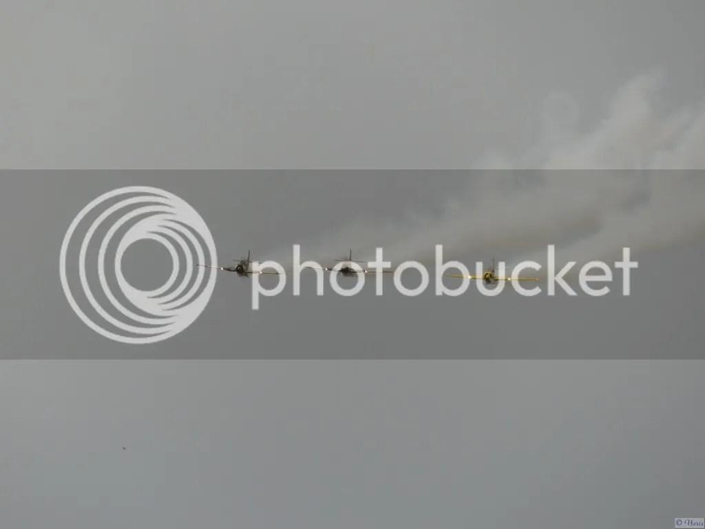 Photo P2870870.jpg