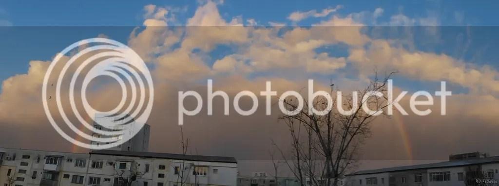 Photo P3100745.jpg