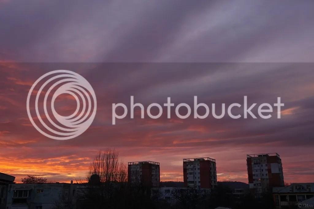 Photo DSC00613.jpg