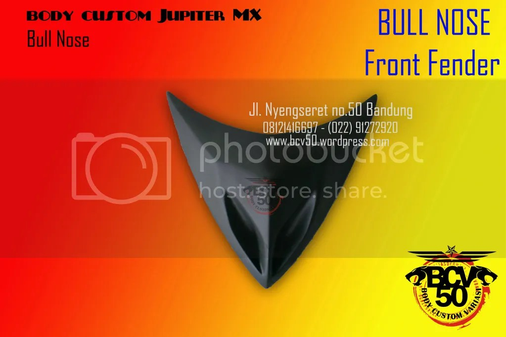 photo newbullnose_zps3d72d78b.jpg