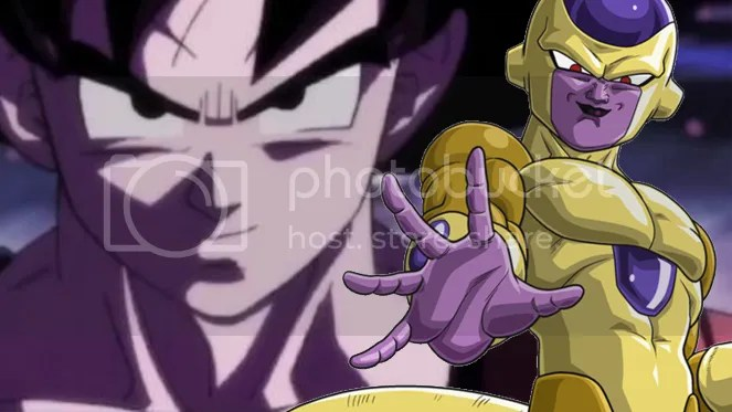 Watch dragon ball super anime