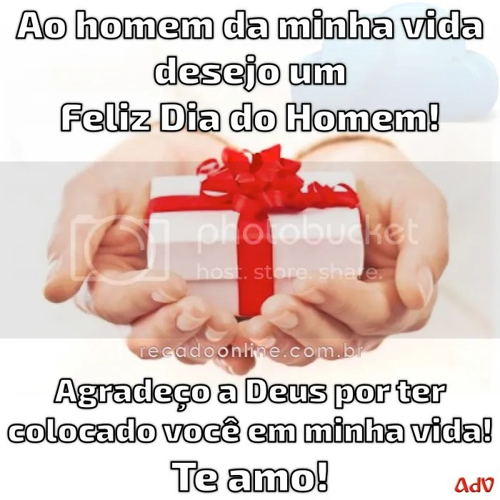 photo amor feliz dia do homem_zpsjzbhjuut.jpg