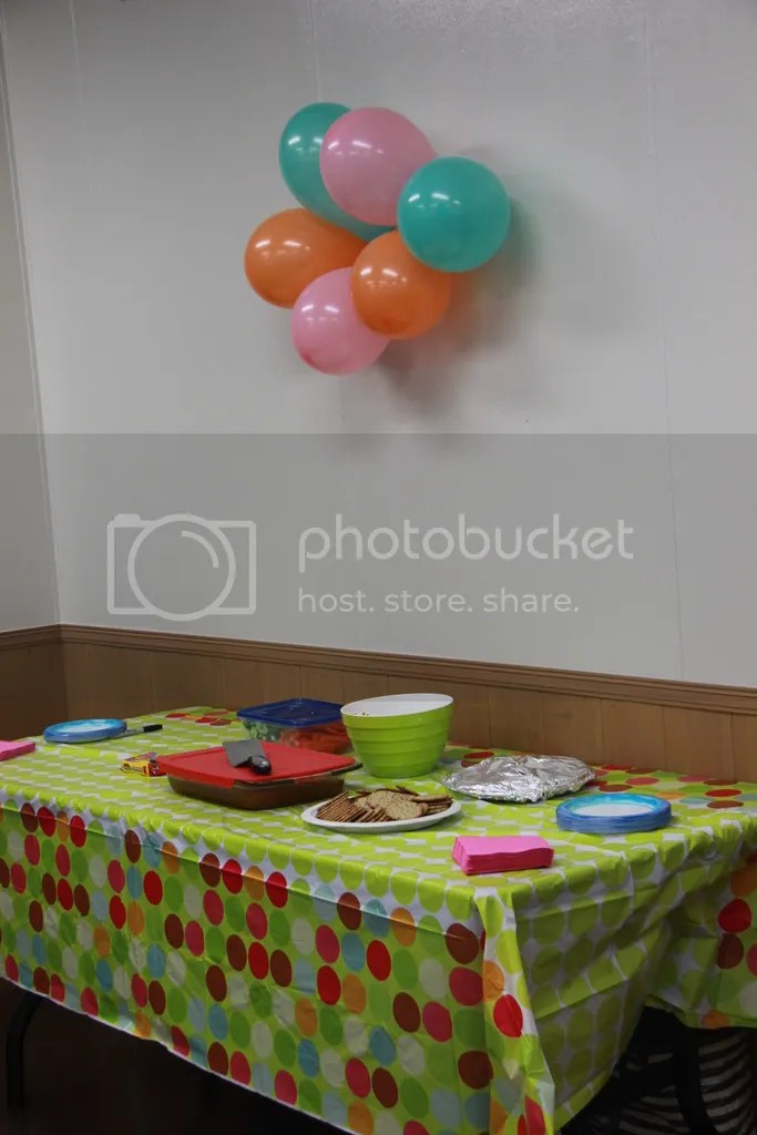 photo 11 November - Soraya 2nd Birthday Party 2_zpsu20rhhre.jpg
