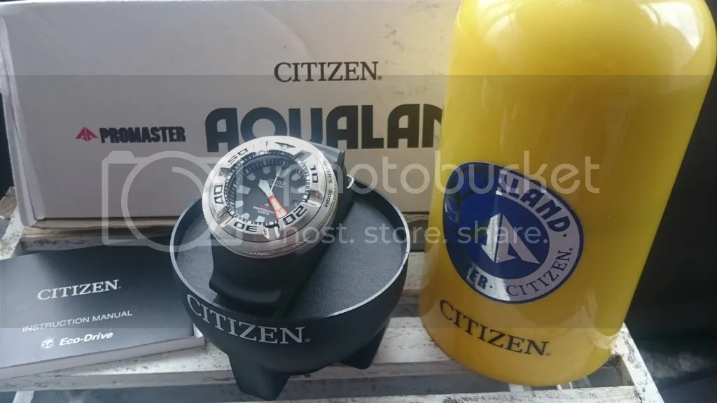 5c9863dc70fa El Citizen Promaster Diver BJ8050-08E