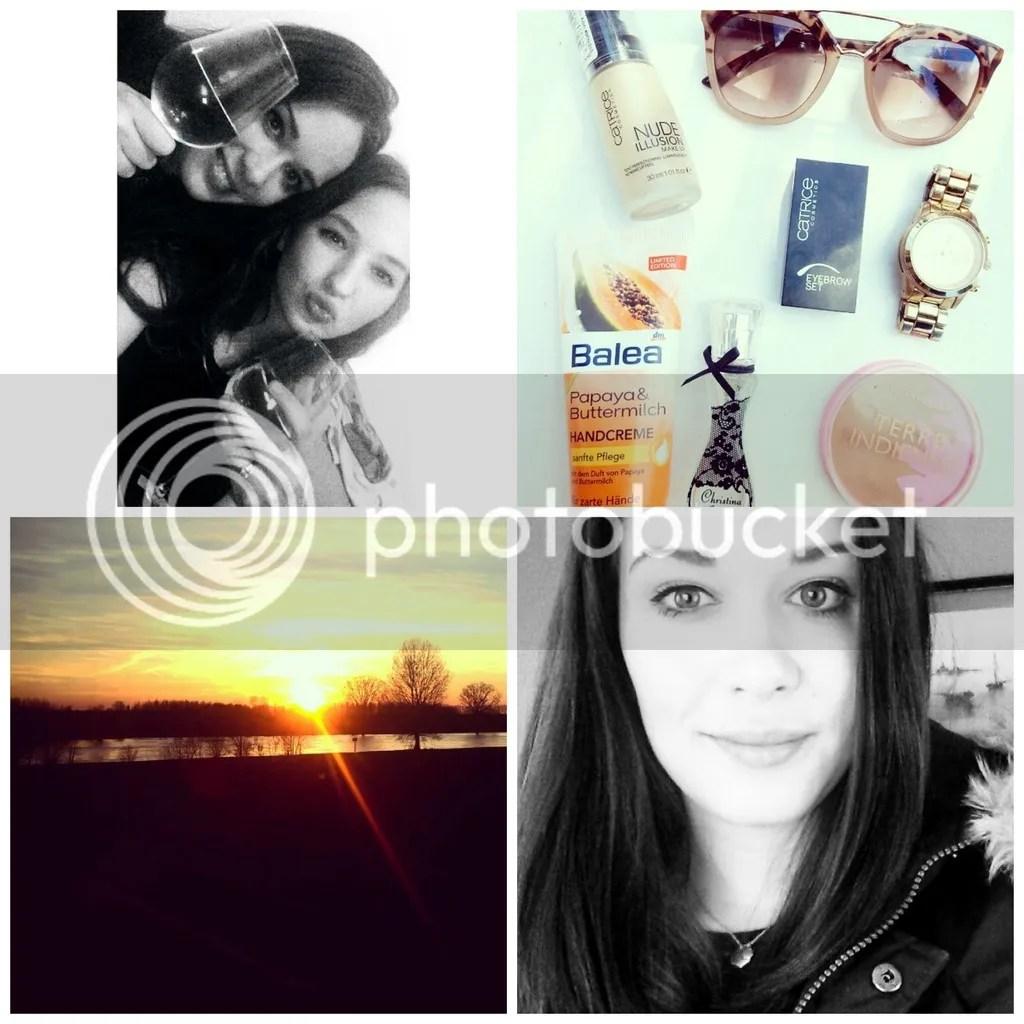 photo PicMonkey Collage3_zpsam4qlngf.jpg