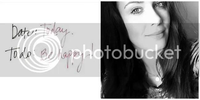 photo PicMonkey Collage6_zpsn6rca04m.jpg