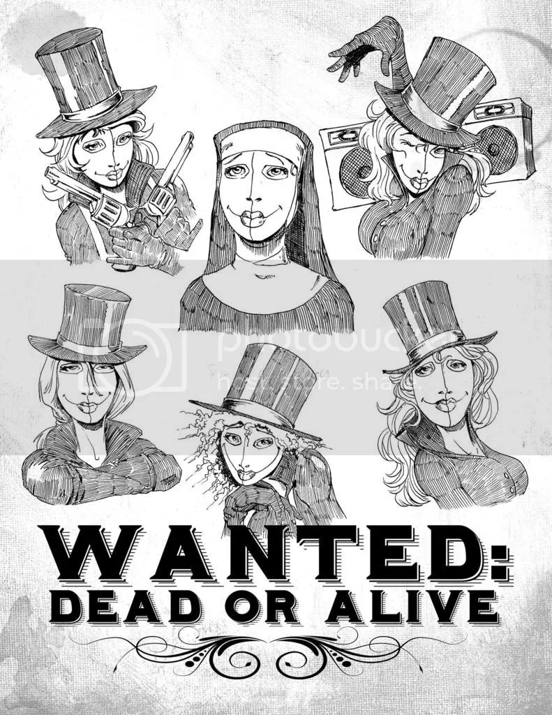 photo Wanted Dead or Alive_zpsqxnoi3kt.jpg