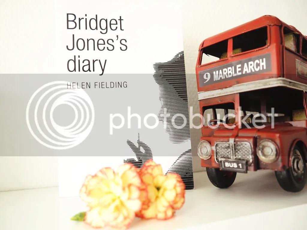 BridgetJones_3 photo 5d93b504-4fd4-489c-930f-9b229a28924b_zpsqn2fnecf.jpg