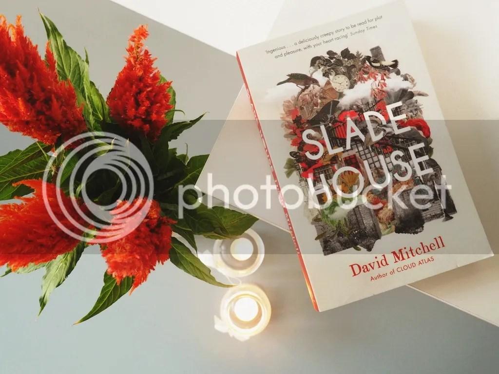 SladeHouse_1 photo d1ebce9f-9aca-4afd-96da-d3c10199b394_zpsekumnfdh.jpg