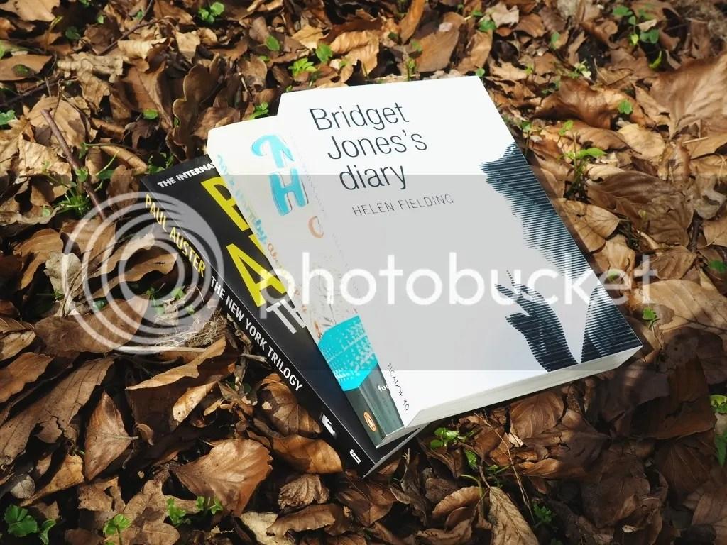 photo d2bbf5aa-8119-498c-a8a7-62304b5215d4_zpsuxgs5xek.jpg