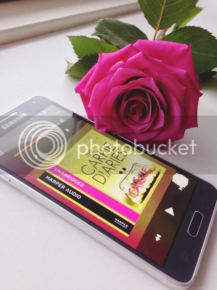 photo received_1027518453973343_zpsqogn7nge_edit_1455121780815_zpsorxzmiqd.jpeg