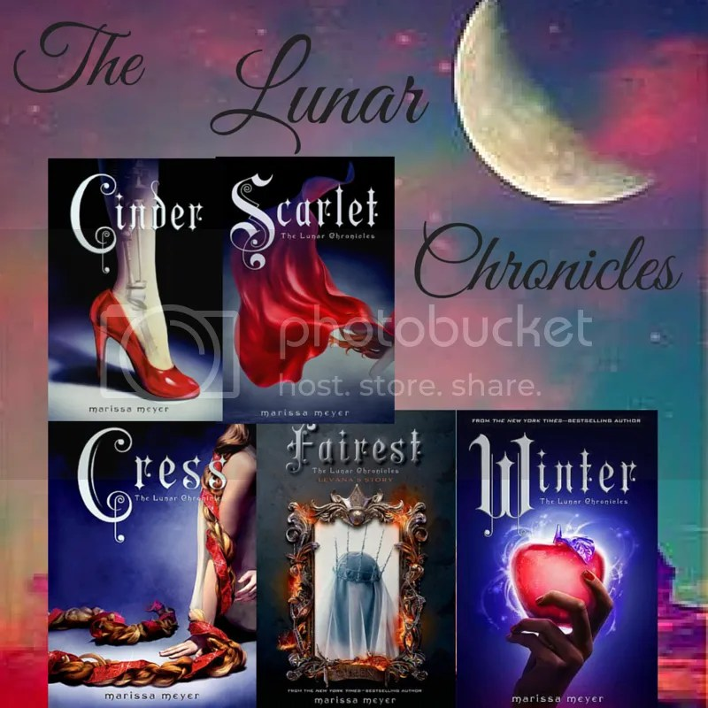 photo the lunar chronicles_zps8w8g5qsy.png