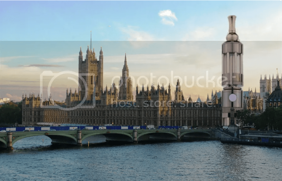 photo Westminister Mod_zps3aneba8g.png