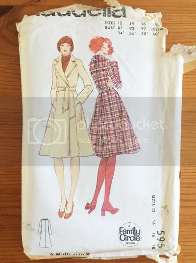 photo Maudella Coat Pattern Vintage Pledge 2016 Sew Victoria_zpsz8agem69.jpg