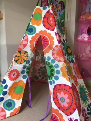 photo Sew Victoria A Tepee for my Girls Christmas 2015_zpshbgol34s.jpg