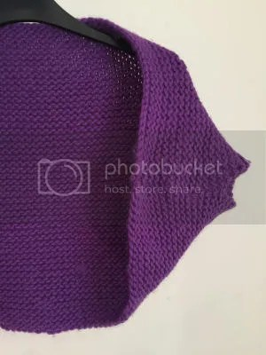 photo Sew Victoria Purple Knitted Shrug_zpshlqbzloq.jpg