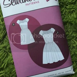 photo Sew Victoria Sewaholic Cambie Dress Pattern Envelope_zpsc93tq8pm.jpg