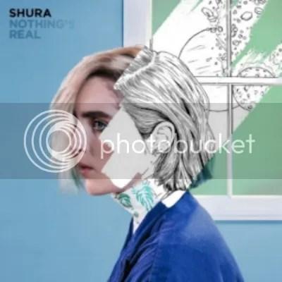 shuraw