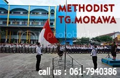 methodis photo methodist_zps56drdh4l.jpg