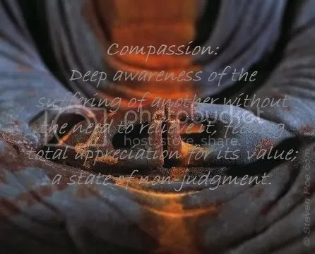 https://i2.wp.com/i138.photobucket.com/albums/q258/kenzo3_bucket/compassion.jpg