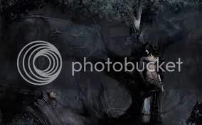 photo hordeking_zpsa1b773ab.jpg