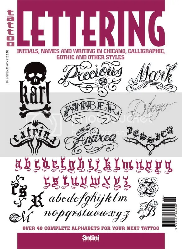 tattoo letters designs tattoos letters designs